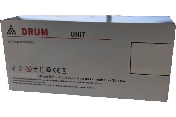DRUM IBM LEXMARK MS310/410/510/610 50F0Z00 COMPATIB.