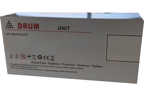 DRUM IBM LEXMARK MS810 52D0Z00 COMPATIB. RETURN PROGRAM