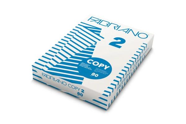 COPY2 B4-25,7X36,4 FABRIANO