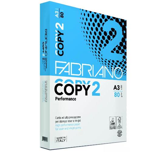 COPY2 A3=29,7X42 FABRIANO