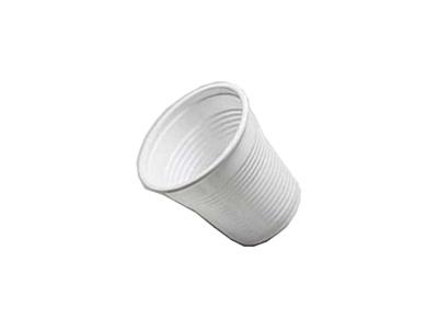 BICCHIERI CAFFE BIANCHI-100pz
