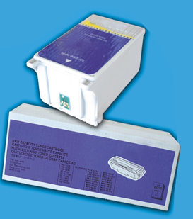 INKJET BROTHER LC-980/1100/61 GIALLO PRINT-ALL